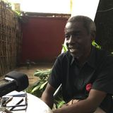 Interview with Mamadou Jean-Charles Tall - Le Collège universitaire d'architecture de Dakar (FRA)