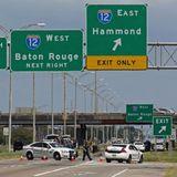 NPLFA #319 Baton Rouge Shooting, More Propaganda, Special Treatment and Government Media BS