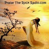 Praise The Rock Radio