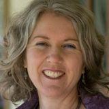 Dr. Sarah Buckley on Birth Hormones