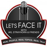 Let's Face It Talk Radio