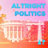 AltRight Politics