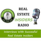 Real Estate Insiders Radio