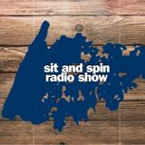 Sit and Spin Radio Network
