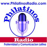 Philatinos Radio | Repeticion