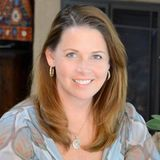 Feel Your Internal GPS - Author Zen DeBrucke Joins Sister Jenna