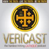 Vericast Catholic Podcast
