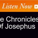 Chronicles of Josephus