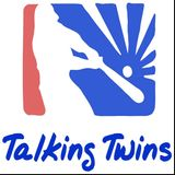 Talking Twins - Episode 134