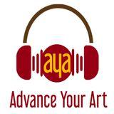 Advance Your Art