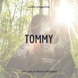 Tommy 04-09-2018