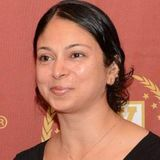 Anjali Chugh Founder of Cosmique Global Inc