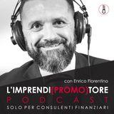 010 - Negoziare o vendere? - Intervista a Roberto Chiappa
