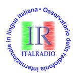 Osservatorio Italradio