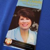 Candid Interview With Labor Commissioner Candidate Cathy Costello...