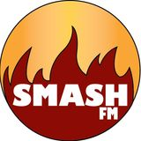 Smash FM Radio