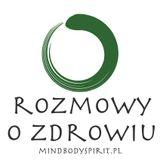 ROZ 029 - Jak dotrzeć do cieni naszej podświadomości? -  Malwina Stach