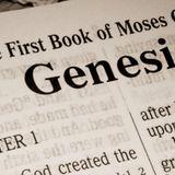 The Bible - Genesis