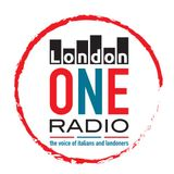 ON AIR - LondonONEradio 24H - Stay Tuned