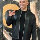 Adam Kipnes Interviews Riadh Hamdi The $2 American Dream on the Entrepreneurs MBA Podcast