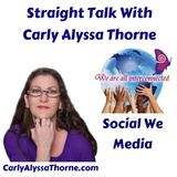 Social Media & Relationship Building Chat with Phil Gerbyshak