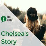 Rebel Rebel: Chelsea's Story