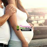 Hurricane Preparedness Pregnancy Checklist Pregnant Pukeology Podcast Episode 7