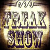 The Basil Bottler Radio FREAK Show
