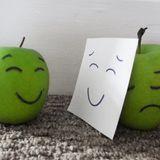 44° puntata - EDUCAZIONE DINAMICA - Le emozioni negative sono davvero così negative?