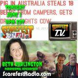 Beth Darlington SF11 E27