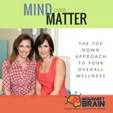 Mind over Matter Ep. 8 : Fear - Pass It Along