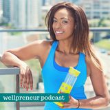 {e121} Making Friends with the Media with Lisa Simone