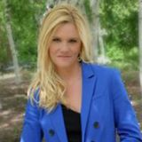 "Cami Baker: International Speaker and Author of ""Mingle to Millions,"" on Mastering Business Relationships and Referrals"