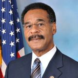 Interview with Congressman Emanuel Cleaver II on America Meditating Radio