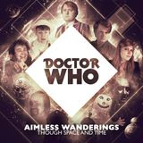 Doctor Who: Aimless Wanderings
