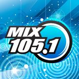 The Mix Morning Fix