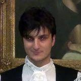 Riccardo Fiore