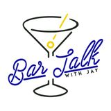 Bar Talk With Jay