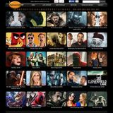 [[MOV.HD123]].!~Watch Deadpool 2 Online