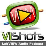 VI Shots