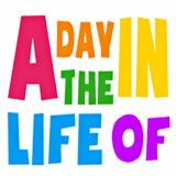 Basil Bottler's Radio Show - A Day In The Life Of....