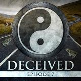 Deceived: The Moo Years Episode 7