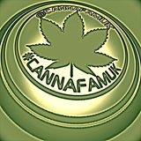 CannafamUK_Podcast_001
