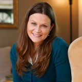 {e26} Take Control of Your Time with Julie Gray