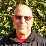 RR 218: Rick Escalambre, Educator – Trainer