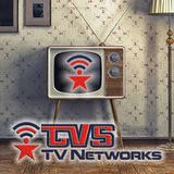 TVS TV40 Radio Channel