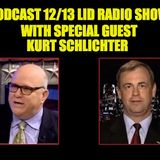 Kurt Schlichter 12/13
