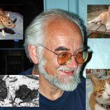 BS 134 Remember Jaak Panksepp, pioneer of Affective Neuroscience