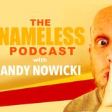 Nameless Podcast - Curators Of 'Truthiness': The Egregious Elite