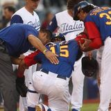 Out of Left Field: Is the World Baseball Classic Worth the Risk